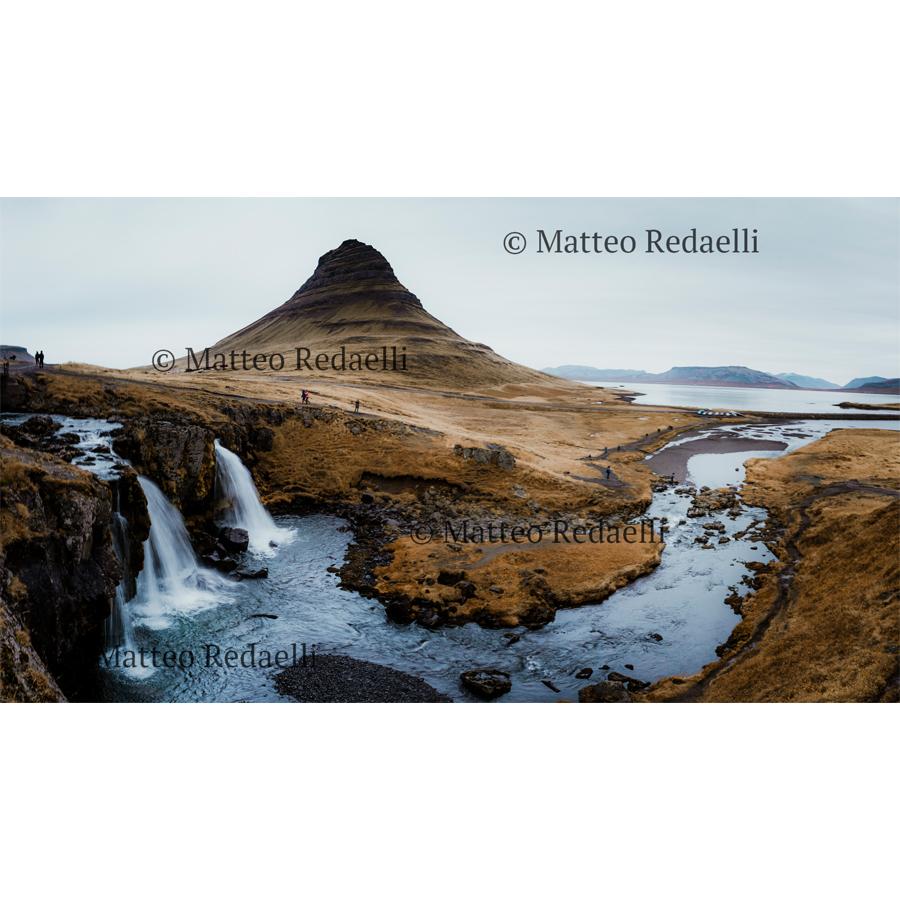 matteo-redaelli-shop-publications-pubblicazioni-tvergastein-magazine-rivista-online-video-fotografie-photography-videography-post-production-post-produzione-analitico-drone-nature-travel-viaggio-natura-Iceland-Islanda-montagna-excursion-shop-negozio