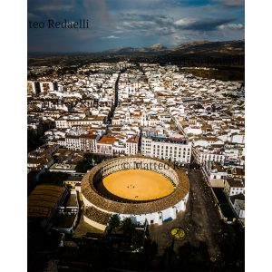 matteo-redaelli-panoramic-view-ronda-spain-plaza-de-toros-travel-photography-landscape-cityscape-city-old-town-città-vecchia-spagna-panoramica-piazza-dei-tori-paesaggio-paesaggi-drone
