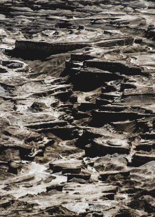 matteo-redaelli-publications-pubblicazioni-tvergastein-magazine-rivista-dove-corriere-della-sera-online-video-fotografie-photography-videography-post-production-post-produzione-analitico-drone-nature-travel-viaggio--natura-scotland-scozia-United-Kingdom-montagna-excursion